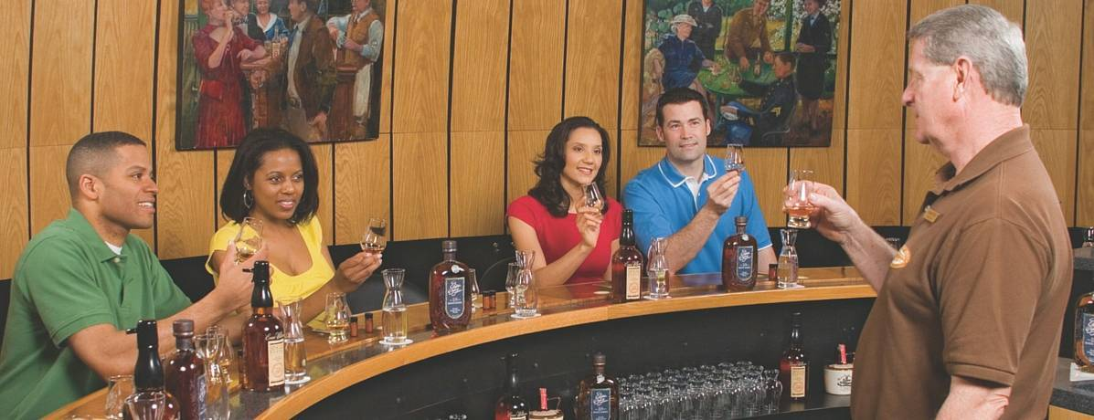 perfect-time-to-visit-the-bourbon-capital-of-the-world-bardstown