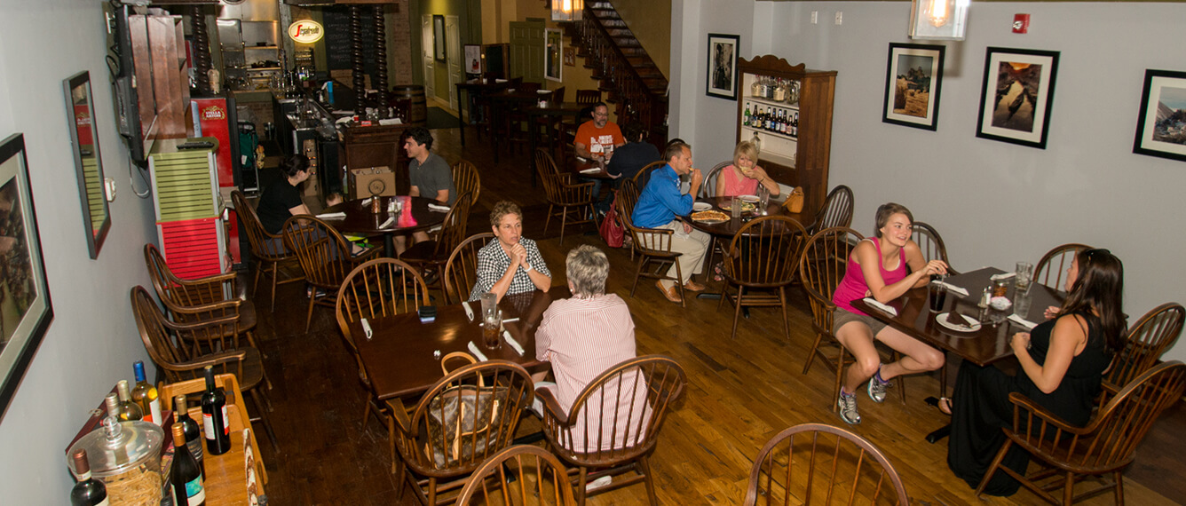 Food Drink Things To Do In Bardstown Ky Visit