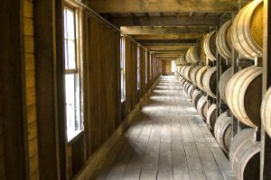 bourbon-history-in-bardstown