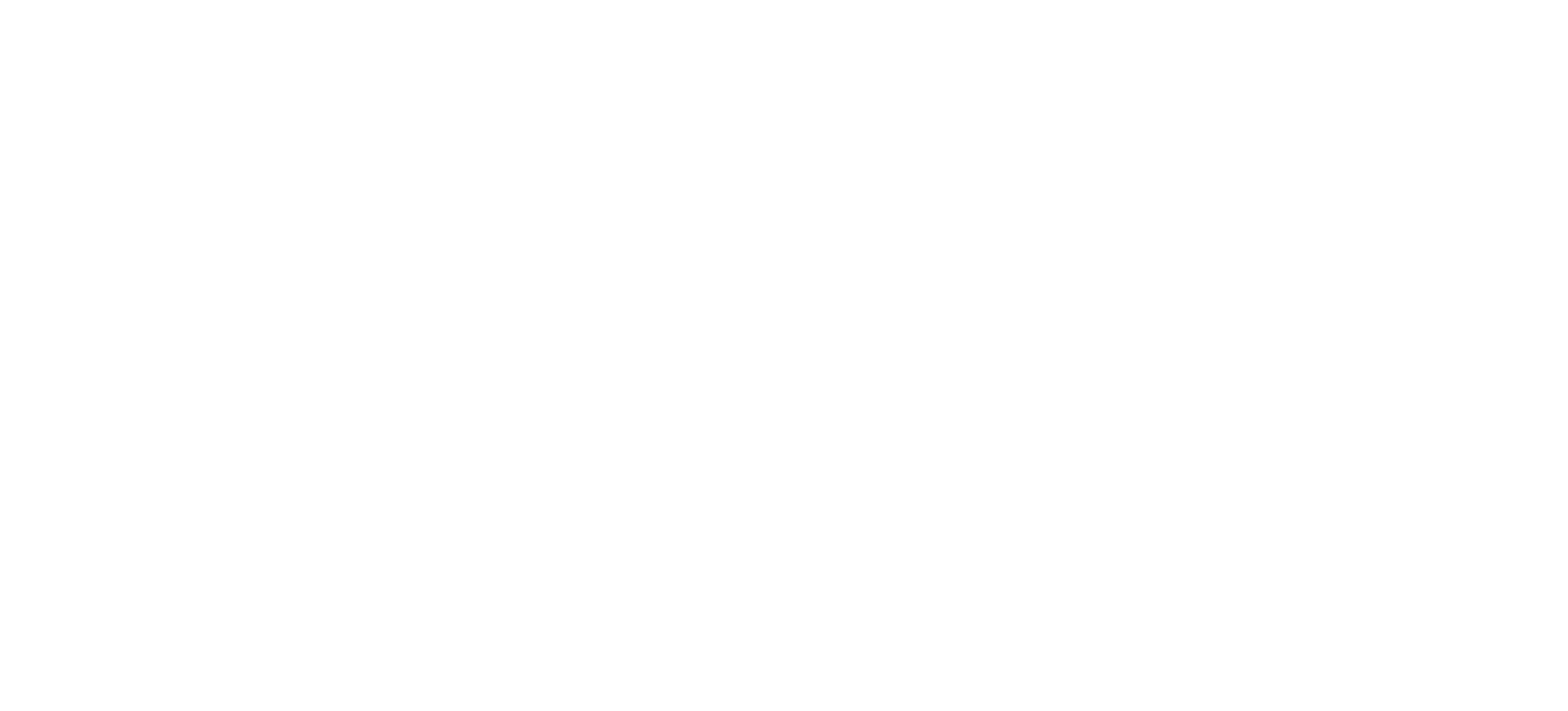 Things To Do in Bardstown, KY - Visit Bardstown