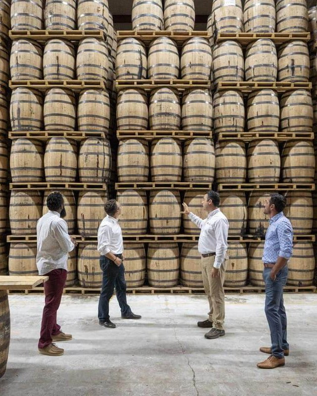 Bourbon-Tours-at-Bartons-Distillery