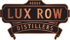 LUXROW_Simplified_4C